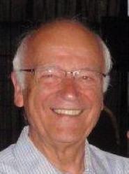 Gerd Breunung